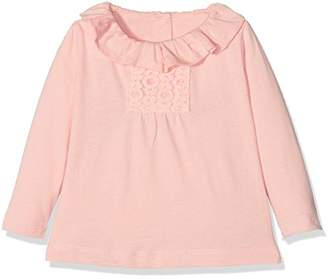 Zippy Baby Girls' ZNG05_410_6 Blouse
