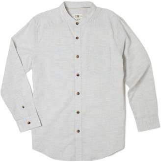 Z.A.K. Brand Rancho Long Sleeve Shirt