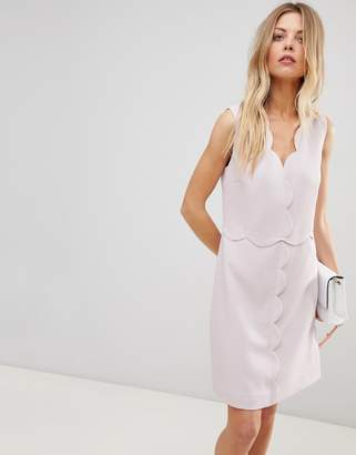 349036b6f Ted Baker Evening Dresses - ShopStyle Canada