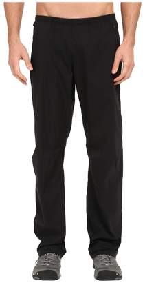 Arc'teryx Stradium Pant Men's Casual Pants