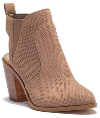 1 STATE 1.State Leban Leather Bootie