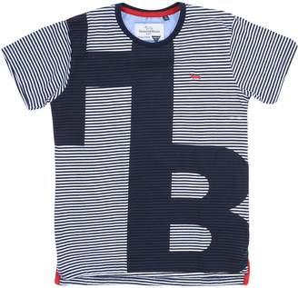 Harmont & Blaine T-shirts - Item 37993085
