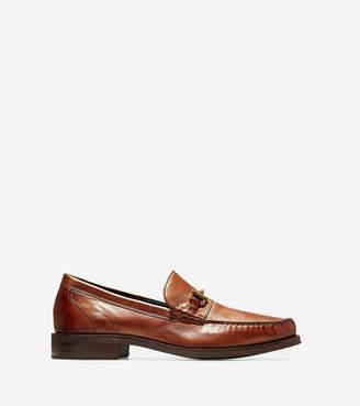Cole Haan Men's Pinch Sanford Bit Loafer