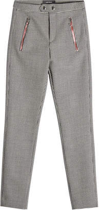 Isabel Marant Virgin Wool Pants