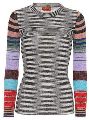 Missoni Knitted sweater