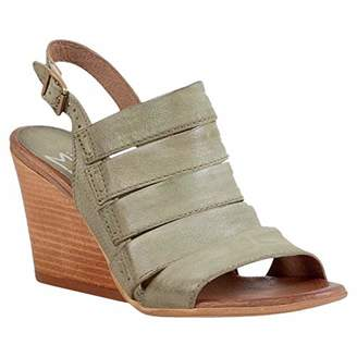Miz Mooz Women's KENMARE Sandal