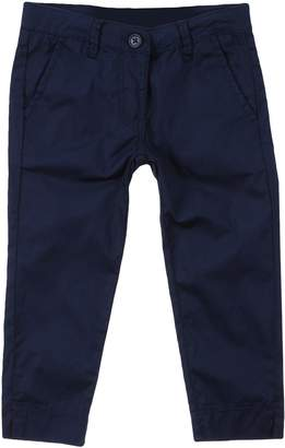Silvian Heach KIDS Casual pants - Item 36919536OJ