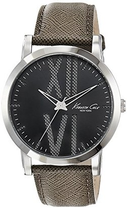 Kenneth Cole [?????? 10014816 Gents Classic [?????]