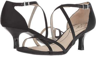 LifeStride Flaunt Women's Sandals