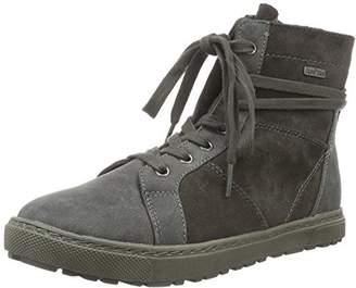 Jana 26219, Women's Hi-Top Sneakers,(36 EU)