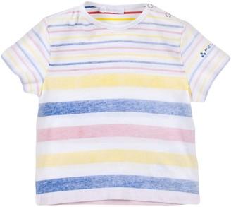Peuterey T-shirts - Item 12153366GM