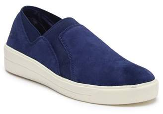 Ryka Verve Slip-On Sneaker - Wide Width Available