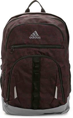 adidas Prime IV Backpack - Men's