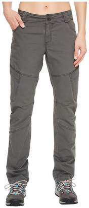 Outdoor Research Wadi Rum Pants Women's Casual Pants