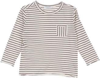 Babe & Tess T-shirts - Item 12298545IH