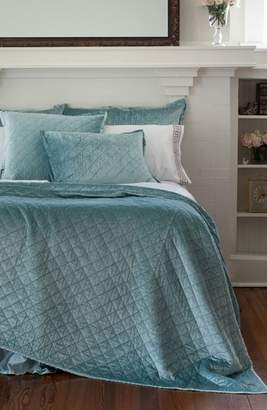Chloé LILI ALESSANDRA Quilted Coverlet
