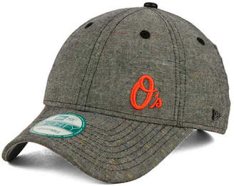 New Era Baltimore Orioles Nep Tunes 9FORTY Cap