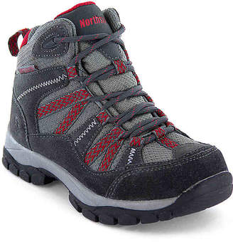 Northside Freemont Toddler & Youth Hiking Boot - Boy's