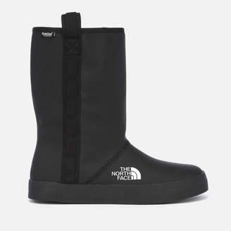 The North Face Women's Base Camp Rain Shorty Boots