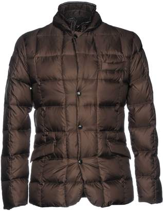 Museum Down jackets - Item 41802683FA
