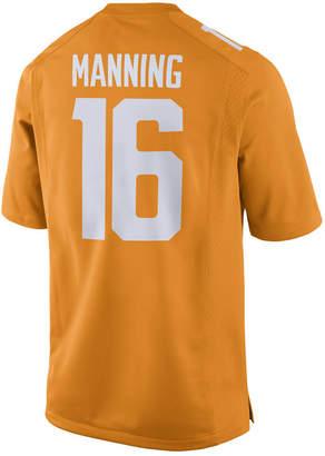 Nike Men's Peyton Manning Tennessee Volunteers Player Game Jersey