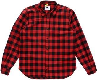 Macchia J Shirts - Item 38651107VN