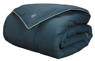 Pillow Guy King\u002FCal King All Season Down Alternative Comforter