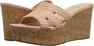 Kate Spade Women's Taravela Wedge Sandal