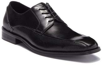 Kenneth Cole Reaction Witter Lace-Up Shoe