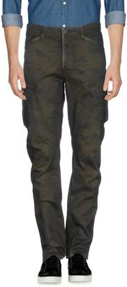 Hudson Casual pants - Item 13153276JD