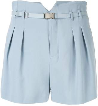 RED Valentino tailored shorts