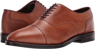 Allen Edmonds Men's Bond Street Uniform Dress Shoe D US