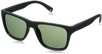 Lacoste Men's L816S 315 Sunglasses