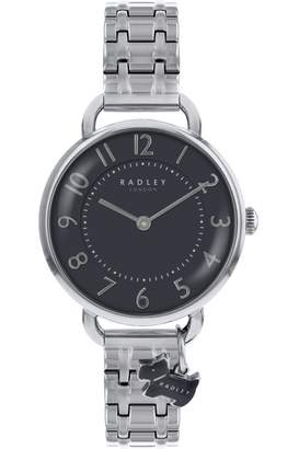 Radley Ladies Southwark Park Watch RY4299
