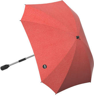 Mima Xari Parasol