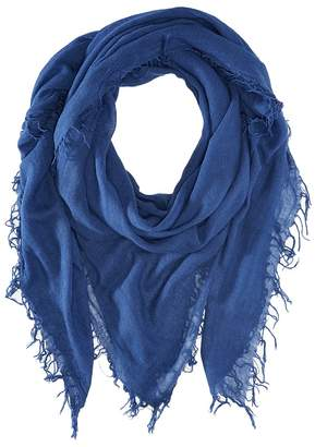 Chan Luu Cashmere and Silk Scarf Scarves