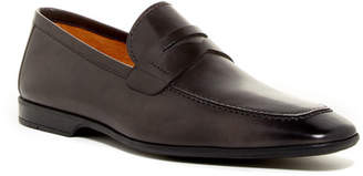 Magnanni Meruelo Penny Loafer