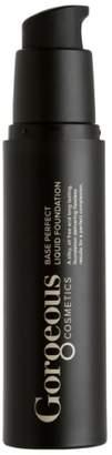 Gorgeous Cosmetics 'Base Perfect' Liquid Foundation