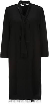 Escada Sport Short dresses - Item 34886147WM