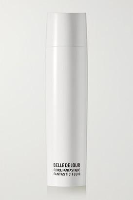 Kenzoki Belle De Jour Fantastic Fluid, 50ml - Colorless