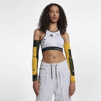 Nike ACG Women's Arm Sleeves