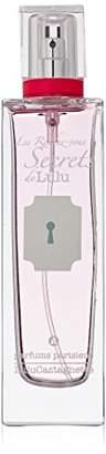 Lulu Guinness LuLu Castagnette Eau de Parfum Spray for Women