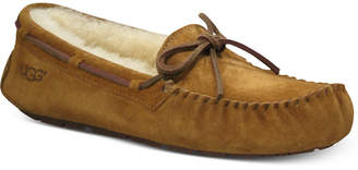 UGG Women Dakota Moccasin Slippers