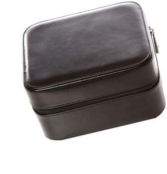 Co Brouk & The Elite Watch & Sunglass Box