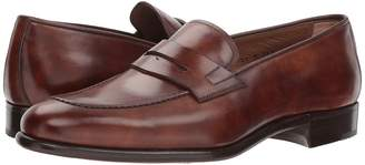 Gravati Penny Loafer Men's Shoes