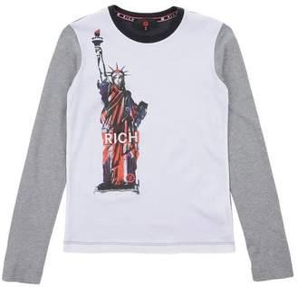 Richmond Jr T-shirt