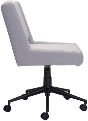 ZUO Brix Office Chair