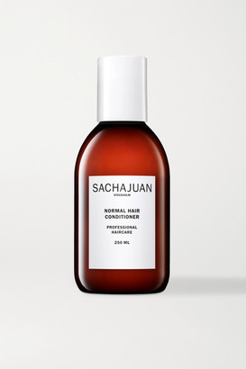 Sachajuan Normalizing Conditioner, 250ml - Colorless