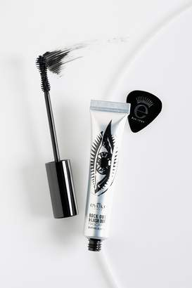Eyeko Rock Out + Lash Out Mascara