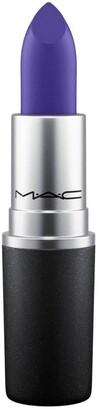M·A·C MAC Cosmetics MAC Trend Lipstick